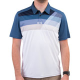 Oakley Donner 2.0 Polo Shirt