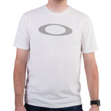 Oakley PC-Bold Ellipse T-Shirt