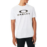 Oakley SO-Stealth II T-Shirt