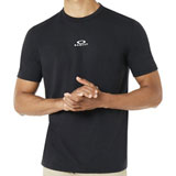 Oakley Bark New T-Shirt