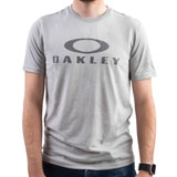 Oakley O Bark T-Shirt