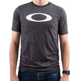 Oakley O Ellipse T-Shirt