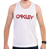 Oakley Mark II Tank