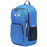 Oakley Enduro 2.0 Backpack Ozone