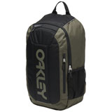 Oakley Enduro 3.0 Backpack Dark Brush