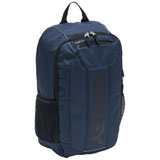 Oakley Enduro 3.0 Backpack Foggy Blue