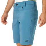 Oakley 4 Pocket Hybrid Shorts