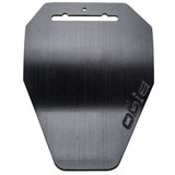 Obie Linkage Guard for Acerbis Plastic Skid Plate