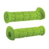 Odi Rogue Single-Ply ATV Grips