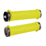 Odi Troy Lee Designs Signature Series ATV Lock-On Grips