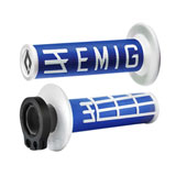 Odi V2 Emig MX Lock-On Grips