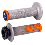 Odi V2 Emig Pro MX Lock-On Grips
