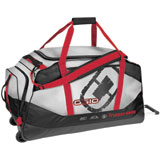 ATV Accessories Gear Bags