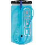 Ogio Hydration Pack Replacement Reservoir