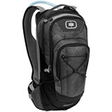 Ogio Baja Hydration Pack 2016