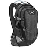 Ogio Dakar Hydration Pack