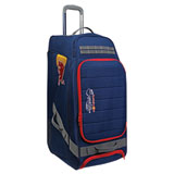 Ogio 7800 Red Bull Signature Roller Gear Bag