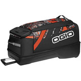 Ogio Adrenaline Wheeled Gear Bag