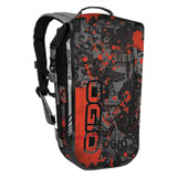 Ogio All Elements Air Tight Waterproof Bag