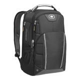 Ogio Axle Backpack