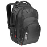 Ogio Gambit Backpack