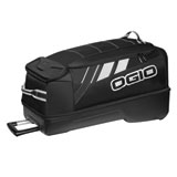 Dirt Bike Gear Bags