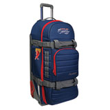 Ogio 9800 LE Red Bull Signature Roller Gear Bag