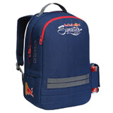 Ogio Red Bull Signature Day Pack