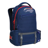 Ogio Red Bull Signature Tech Pack