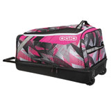 Ogio Shock Wheeled Gear Bag