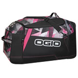 Ogio Slayer Gear Bag