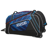 Ogio Big Mouth Wheeled Gear Bag