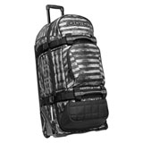 Ogio Wheeled Rig 9800 Gear Bag Special Ops