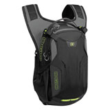 Ogio Baja 2L Hydration Pack