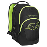 Ogio VR46 Rig Outlaw Backpack