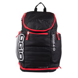 Ogio C7 Backpack