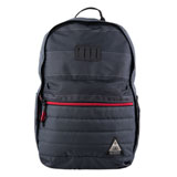 Ogio Raven Backpack