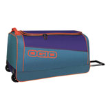Ogio Spoke Wheeled Gear Bag