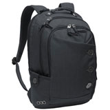 Ogio Melrose Pack Storm Grey