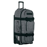Ogio Wheeled Rig 9800 Gear Bag Dark Static