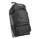 Ogio Wheeled Rig 9800 Gear Bag Black