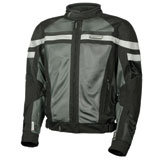 Olympia Renegade Mesh Tech Motorcycle Jacket