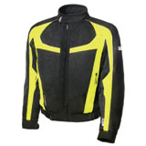 Olympia Switchback Mesh Tech 2 Motorcycle Jacket