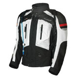 Olympia Motoquest Guide Jacket