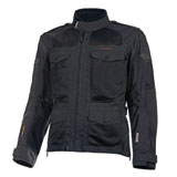 Olympia Alpha Mesh Tech Motorcycle Jacket
