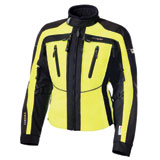 Olympia Expedition Ladies All Season Motorcycle Jacket
