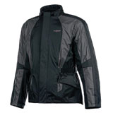Olympia New Horizon Rain Motorcycle Jacket