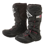 O'Neal Racing Element Ladies Boots