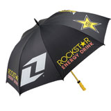 One Industries Rockstar Umbrella