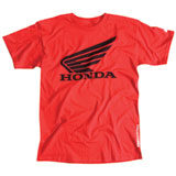 One Industries Honda Surface Youth T-Shirt